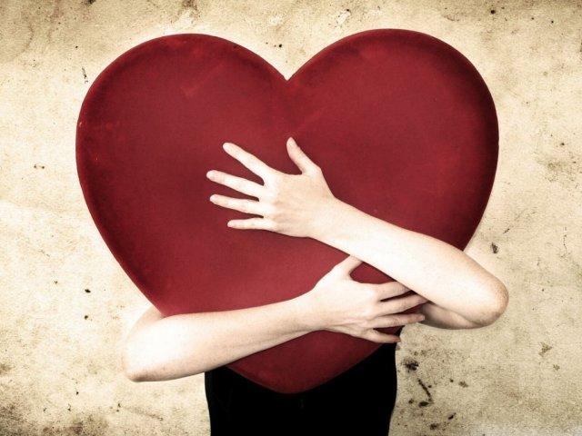 Qual dos 6 arquétipos básicos do amor combina com você?