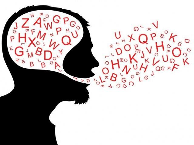 Teste de Português: Qual é a palavra certa?