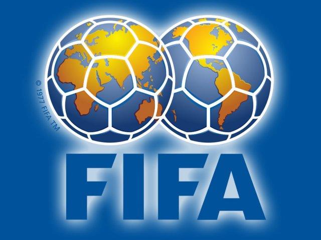 Voce Sabe Sobre As Copas Do Mundo Fifa