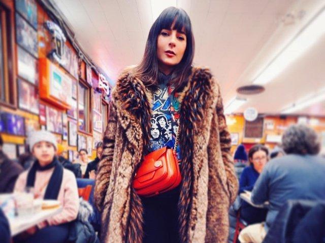 Teste: Qual blogueira tem o estilo que combina mais com o seu?