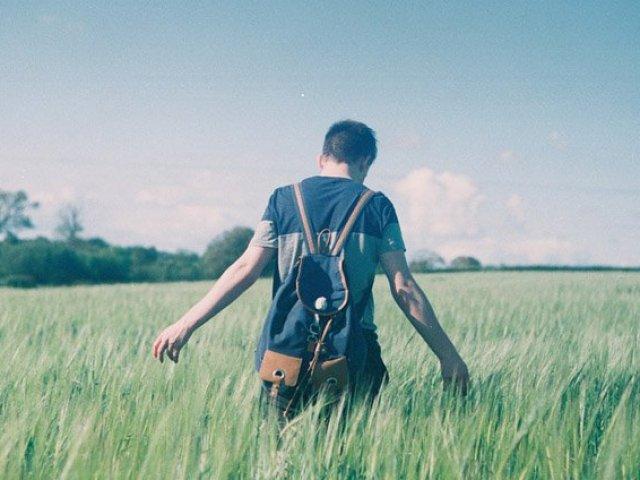 Qual é o seu verdadeiro destino? | Quizur