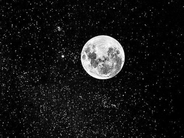 Qual fase da lua mais combina com a sua personalidade?
