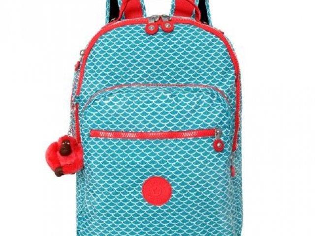 6d1aa9974 Qual deveria ser sua nova mochila escolar? | Quizur