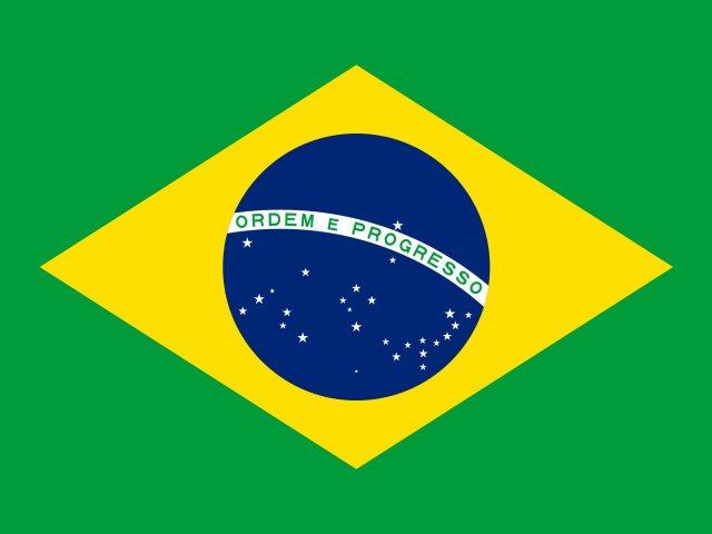 Teste seus conhecimentos sobre algumas capitais do Brasil