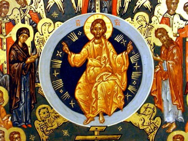 Qual canto católico mais parece com você?