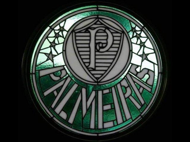 Qual jogador do Palmeiras você seria? (2018)