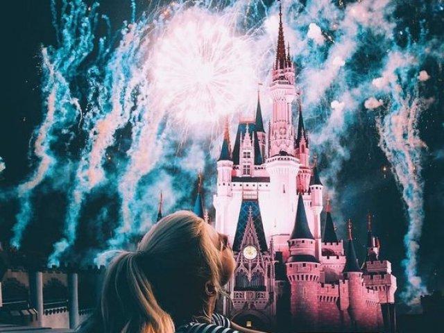 Qual a viagem dos sonhos que combina mais com você ?