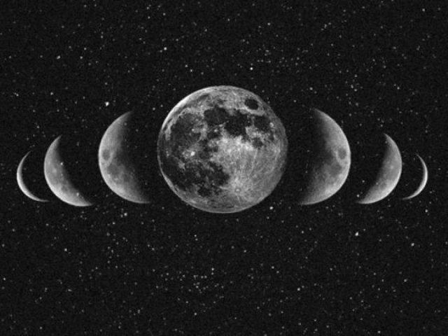 Qual fase da lua mais combina com você?