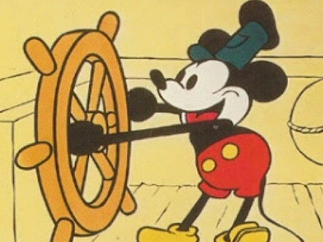Quiz DIFÍCIL Da Disney