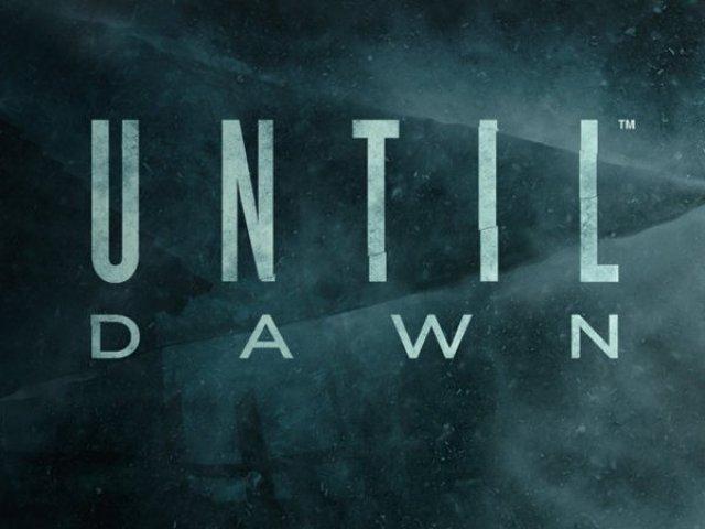 Será que você sabe tudo sobre Until Dawn?