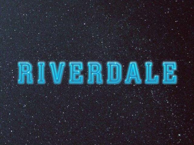 Qual menina você seria em Riverdale?