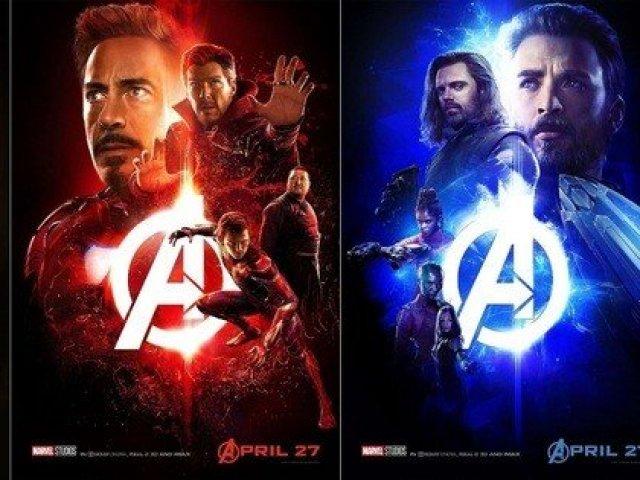 Você conhece mesmos os Heróis mais poderosos da Terra?