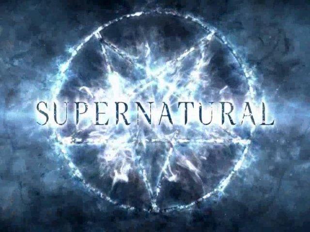 Você realmente conhece a série supernatural?