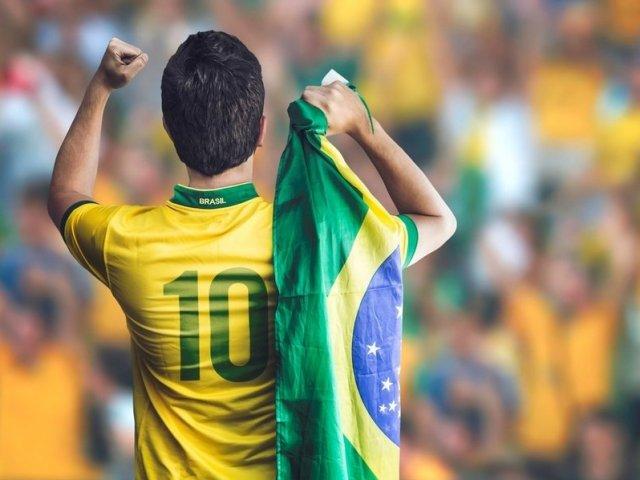 Qual país da Copa é a sua cara?
