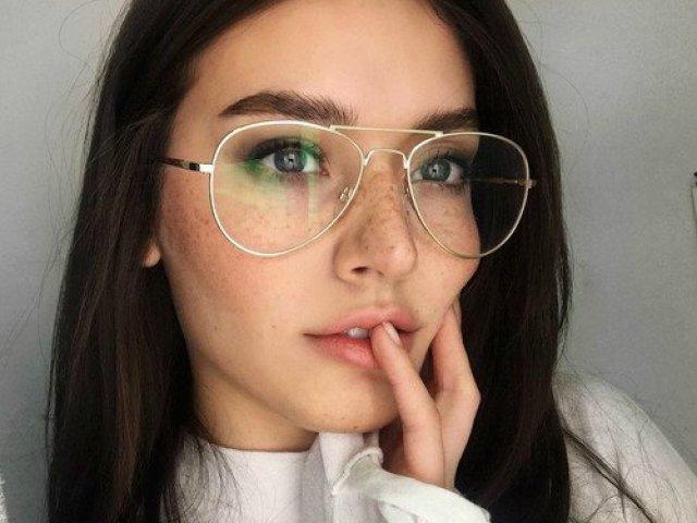 db177fd6b01fb Qual seria seu tipo de óculos de grau