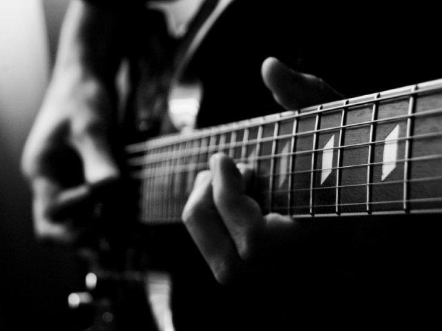Que instrumento musical você deveria tocar?