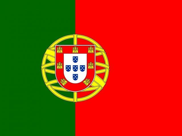 Você se integraria bem em Portugal?