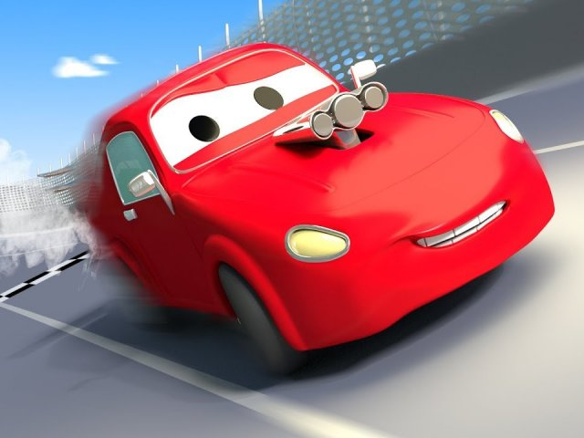 Qual o carro perfeito para você?