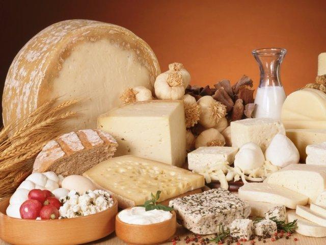 Qual tipo de queijo mais combina com você?