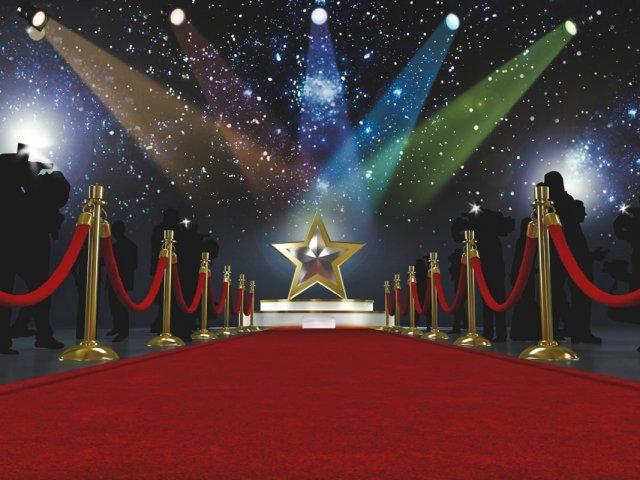Qual profissão de fama seria perfeita para você?
