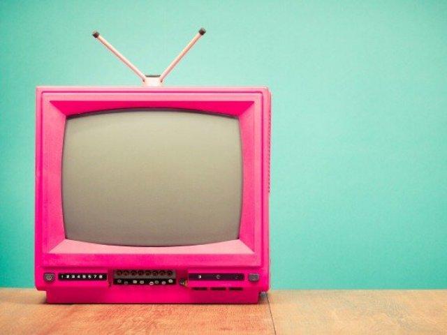 Qual programa de televisão é a sua cara?