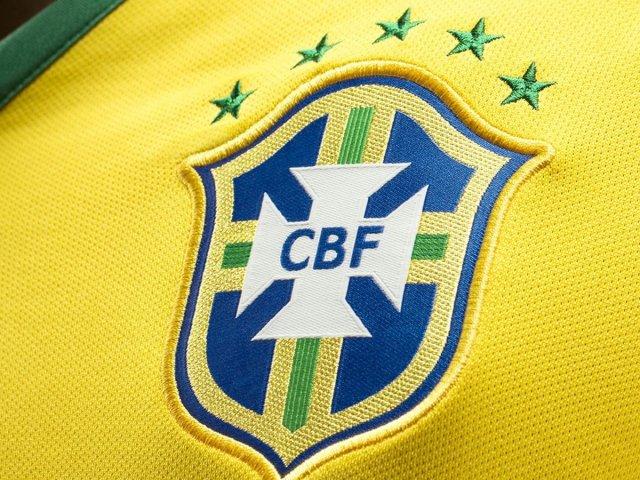 Tudo Sobre Futebol!