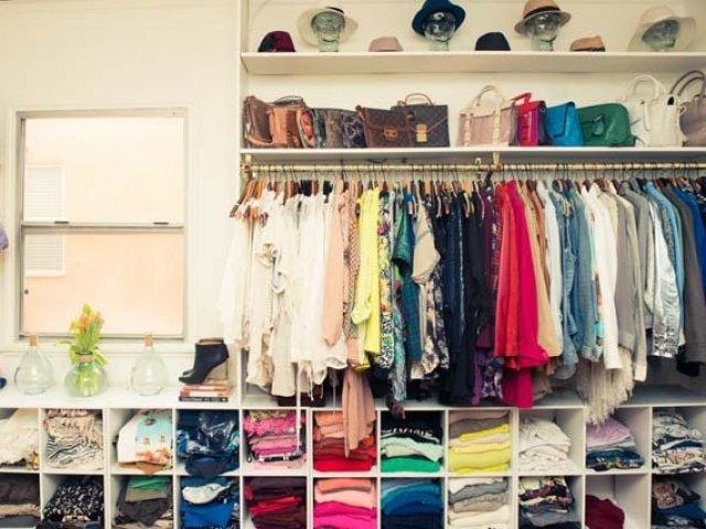 Qual peça de roupa mais combina com você?