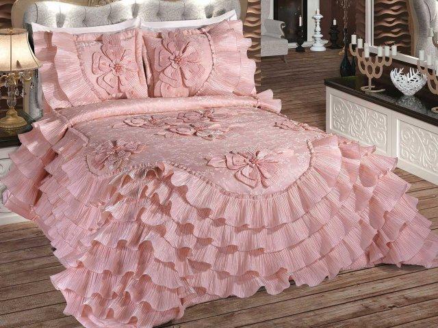 Qual será a sua cama?