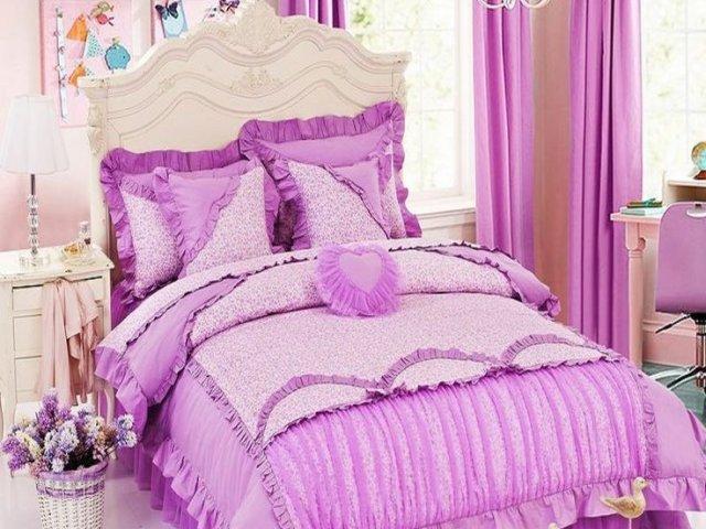 Como seria a sua cama ideal?