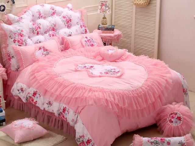 Como seria sua cama perfeita?