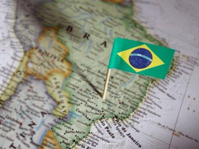 Qual estado do Brasil é a sua cara?