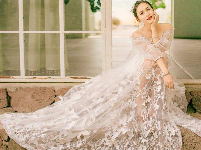 Qual seria o seu vestido kawaii?