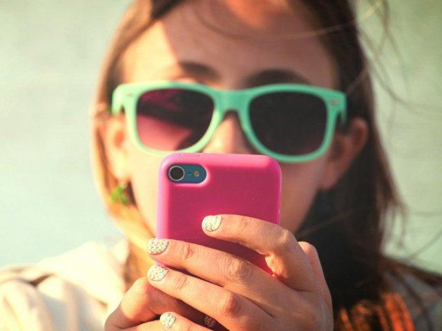 O que seus aplicativos de celular revelam sobre você?
