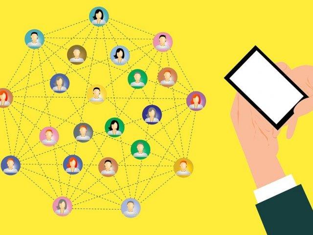 Você sabe como utilizar o Inbound Marketing na sua empresa?
