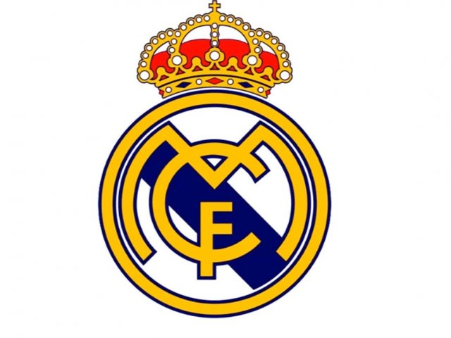 Quiz Sobre O Real Madrid #1