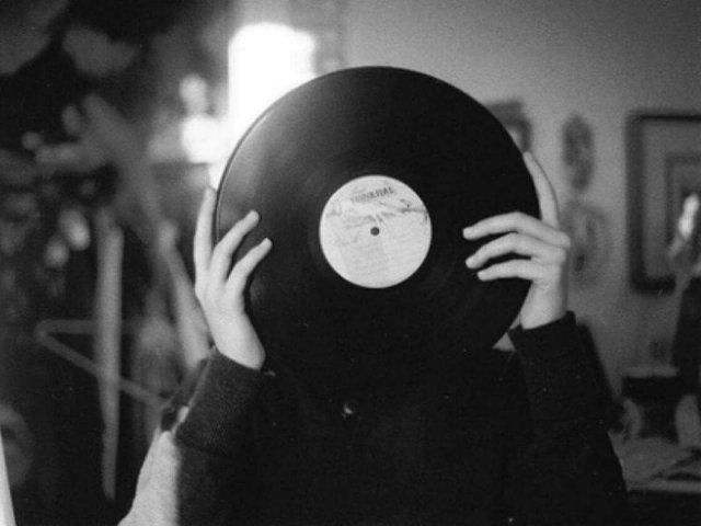Qual gênero musical define a sua vida?