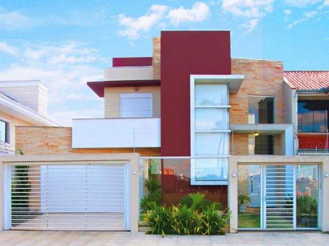 Qual seria sua casa perfeita?