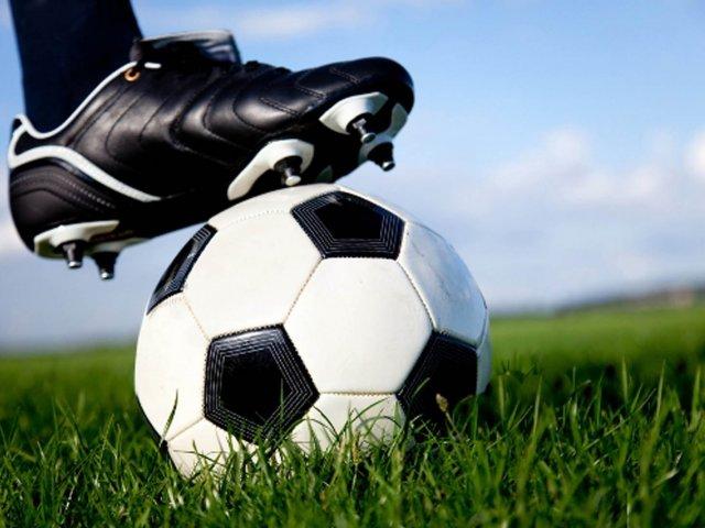 Você realmente conhece os jogadores de futebol?