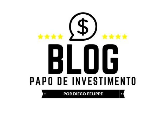 Teste aqui o seu perfil de investidor