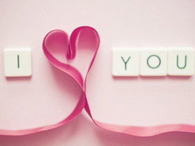 Será que você está mesmo apaixonado(a)?