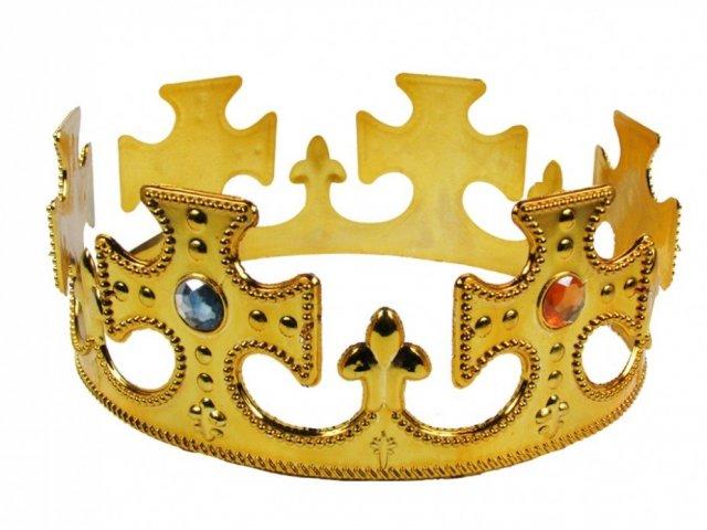 Qual seria o seu reino dos 6 reinos?