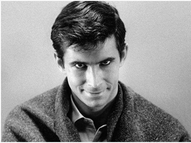 Teste de Psicopata - Será que você tem tendências psicopatas?
