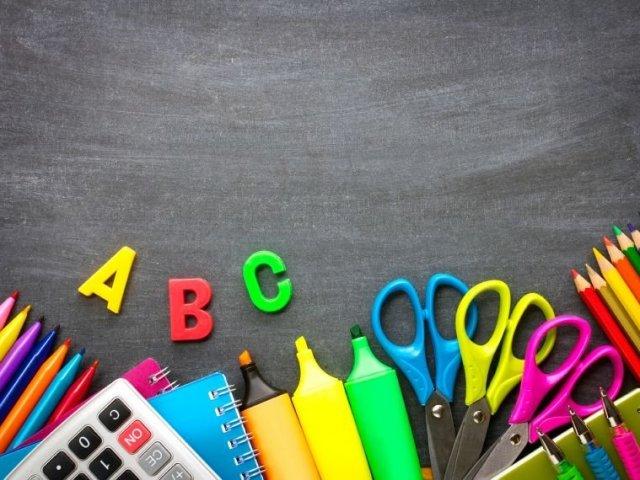 Será que você é bom em ortografia?