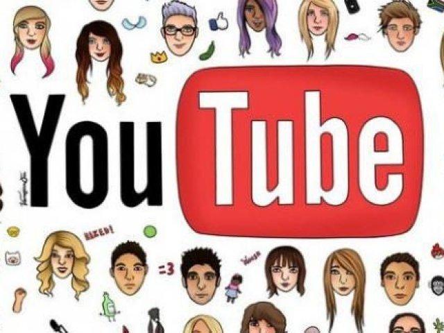Você conhece mesmo o Youtube?