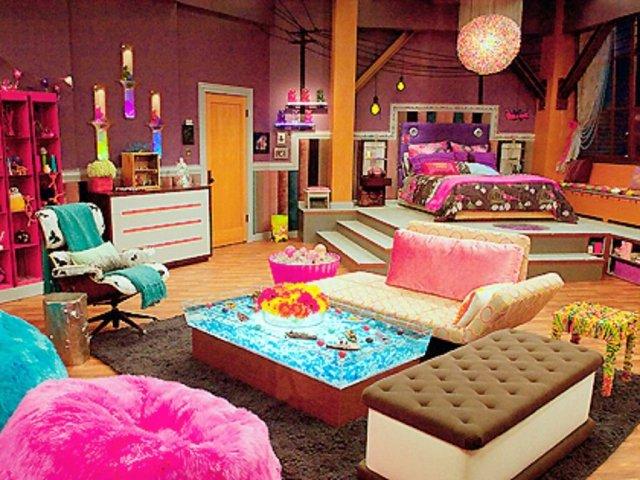Descubra qual o seu quarto ideal