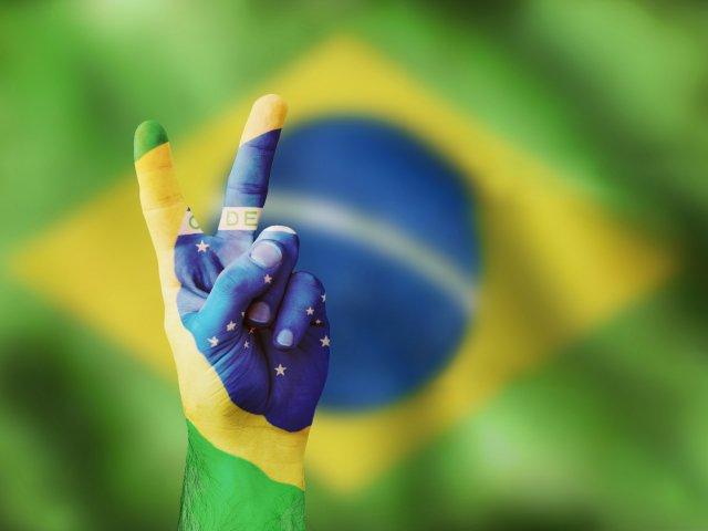 Em qual cidade brasileira você deveria morar?