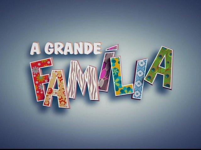 """Que tipo de empreendedor(a) é você na """"Grande Família""""?"""