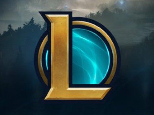Quanto você conhece League of Legends?